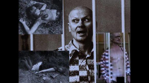 УБИЙСТВА: 10 самых нелепых в мире