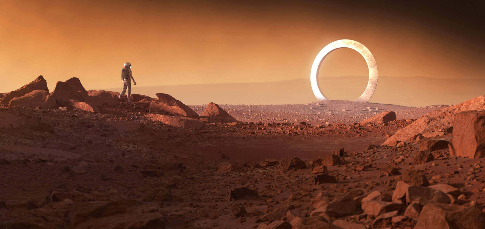 mars landscape images - HD1920×909