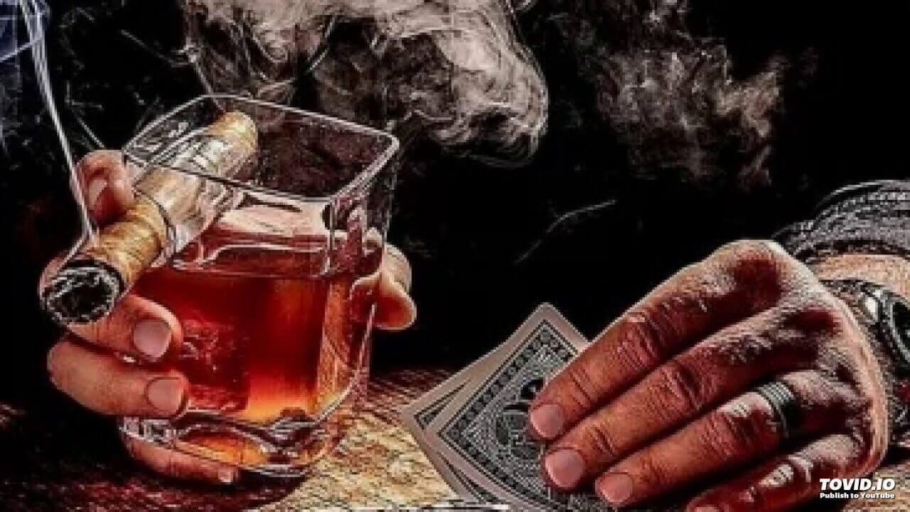 ЗНАМЕНИТОСТИ: страдавшие алкоголизмом
