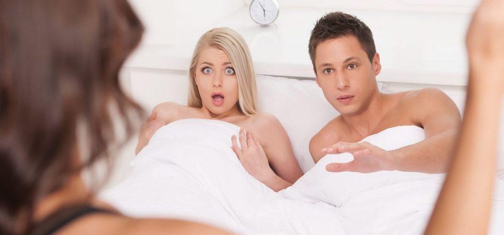Мне жена изменила с молодым, большая залупа hd порно
