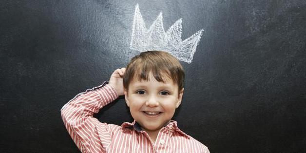 ДЕТИ: как бороться с ложью