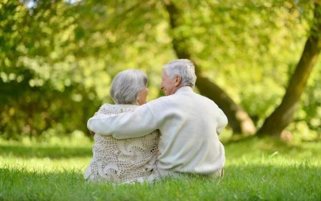 ДОЛГОЖИТЕЛЬСТВО: будьте здоровы живите долго (часть ll)