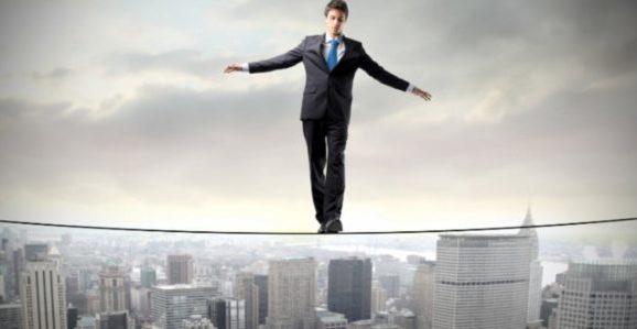 ЭМОЦИИ: 12 вещей не делают сильные люди