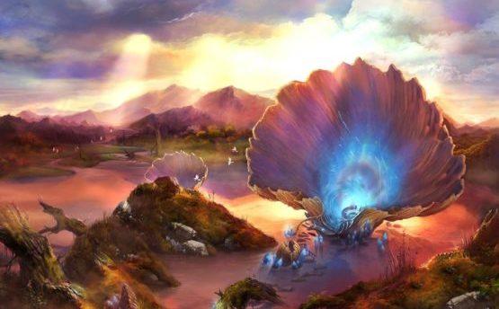 КОНТАКТ: как произойдёт с инопланетянами