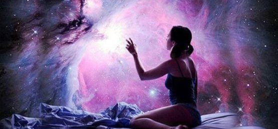Вселенная виртуальна