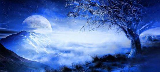 Посещали Луну